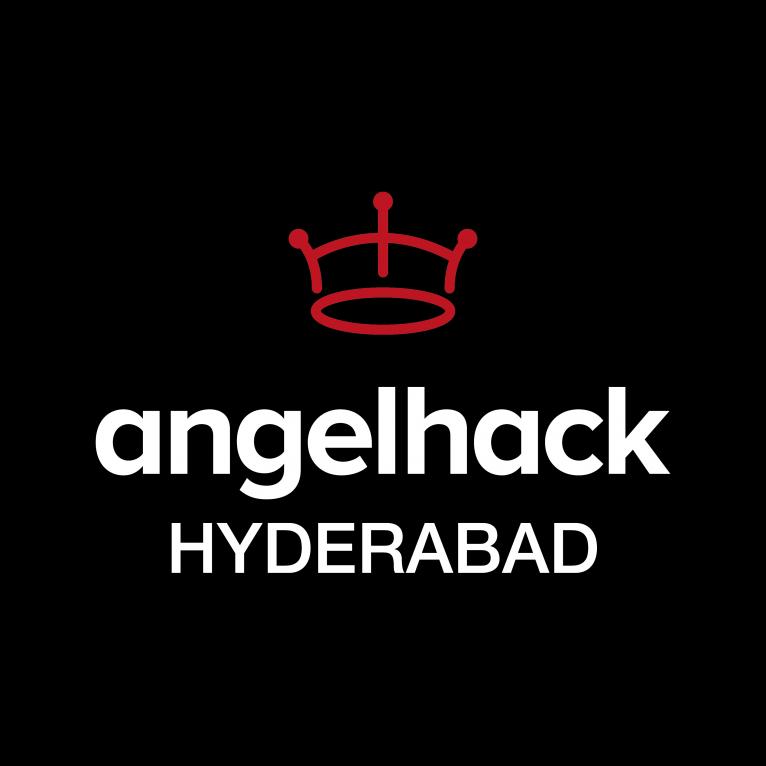 AngelHack Hyderabad